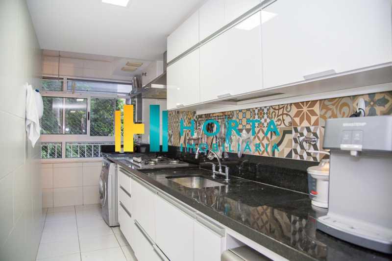 ap-45 - Apartamento 3 quartos à venda Botafogo, Rio de Janeiro - R$ 1.312.000 - FLAP30055 - 20