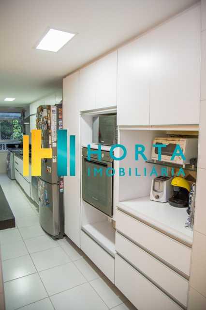 ap-47 - Apartamento 3 quartos à venda Botafogo, Rio de Janeiro - R$ 1.312.000 - FLAP30055 - 21