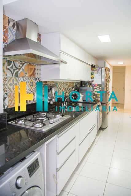 ap-48 - Apartamento 3 quartos à venda Botafogo, Rio de Janeiro - R$ 1.312.000 - FLAP30055 - 22