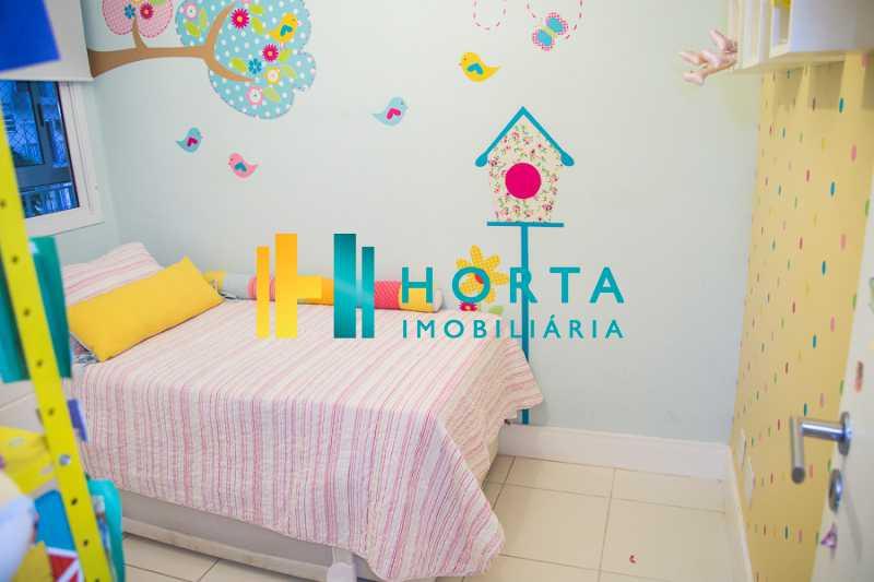 ap-52 - Apartamento 3 quartos à venda Botafogo, Rio de Janeiro - R$ 1.312.000 - FLAP30055 - 23