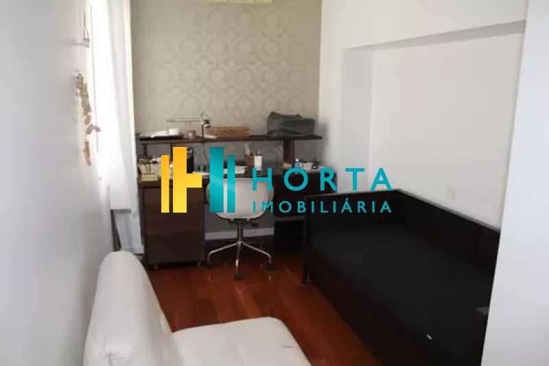 4791a7b2-0c62-4349-9b26-f7851e - Cobertura Ipanema,Rio de Janeiro,RJ À Venda,6 Quartos,365m² - CPCO60007 - 17