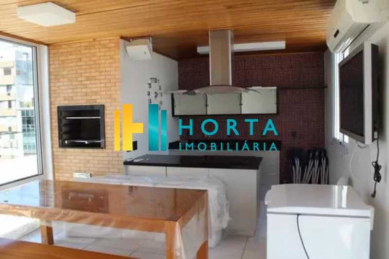 b501a357-7028-4220-be3d-117866 - Cobertura Ipanema,Rio de Janeiro,RJ À Venda,6 Quartos,365m² - CPCO60007 - 19