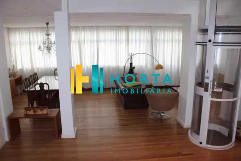 c0711b4c-9c27-441f-b59a-6180a2 - Cobertura Ipanema,Rio de Janeiro,RJ À Venda,6 Quartos,365m² - CPCO60007 - 20