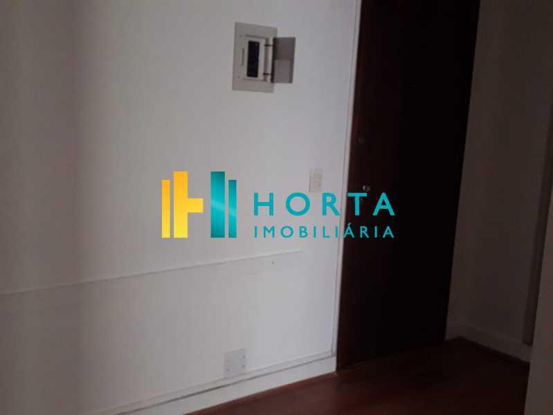 2da28ee5-3174-45af-8550-99b6d9 - Sala Comercial 40m² à venda Copacabana, Rio de Janeiro - R$ 440.000 - FLSL00006 - 10
