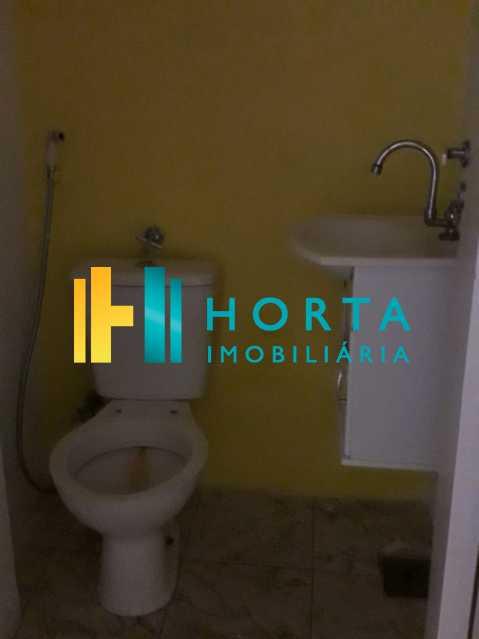 5ac23f30-69b3-4d5f-870a-305ed6 - Sala Comercial 40m² à venda Copacabana, Rio de Janeiro - R$ 440.000 - FLSL00006 - 13