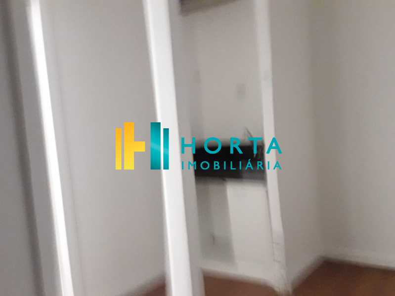 9e7fce1b-3bff-40f0-ac5e-75c8f7 - Sala Comercial 40m² à venda Copacabana, Rio de Janeiro - R$ 440.000 - FLSL00006 - 8