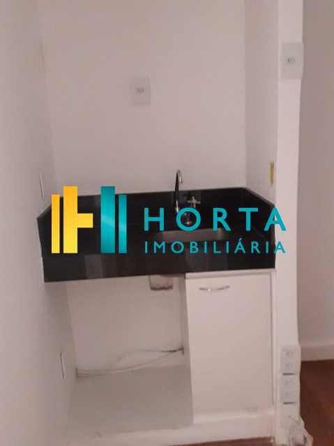 831889ef-1c22-4a99-8078-eae24d - Sala Comercial 40m² à venda Copacabana, Rio de Janeiro - R$ 440.000 - FLSL00006 - 15