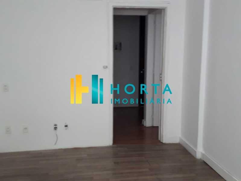 cfd0e776-51d8-4c7b-86e8-49ddaf - Sala Comercial 40m² à venda Copacabana, Rio de Janeiro - R$ 440.000 - FLSL00006 - 11