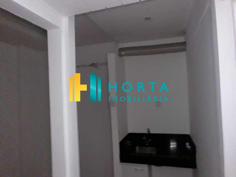 2 - Sala Comercial 40m² à venda Copacabana, Rio de Janeiro - R$ 440.000 - FLSL00006 - 16