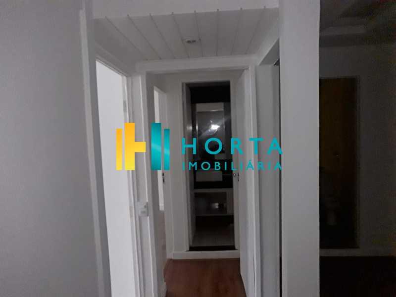 5 - Sala Comercial 40m² à venda Copacabana, Rio de Janeiro - R$ 440.000 - FLSL00006 - 9