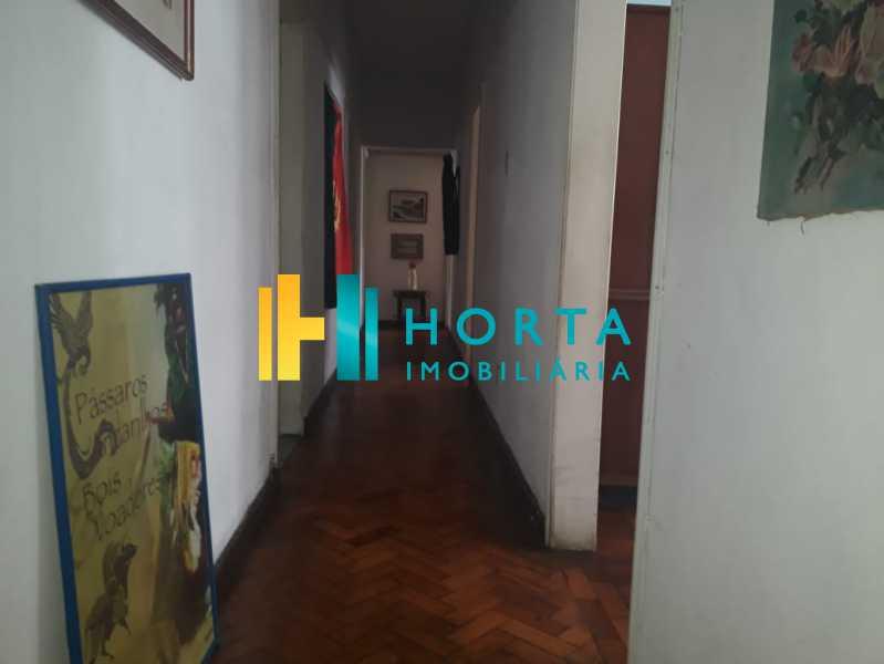 01b970b0-d518-4ff4-aadd-5fa984 - Apartamento 3 quartos à venda Leme, Rio de Janeiro - R$ 1.200.000 - CPAP30826 - 6