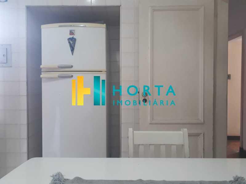 2afd5ab6-9cd7-4794-95d6-52fe59 - Apartamento Leme, Rio de Janeiro, RJ À Venda, 3 Quartos, 138m² - CPAP30826 - 17