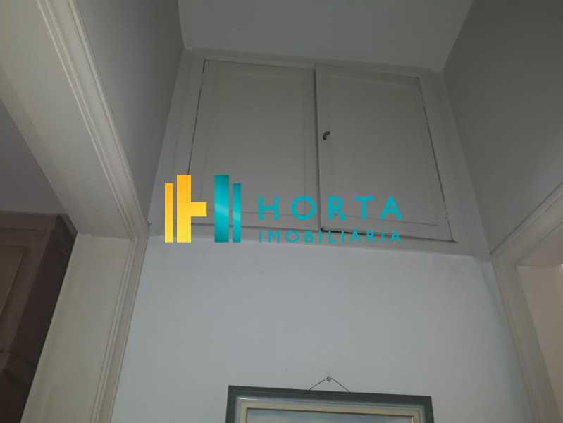 4b01cae5-4ae6-49bd-a7d9-f1b689 - Apartamento Leme, Rio de Janeiro, RJ À Venda, 3 Quartos, 138m² - CPAP30826 - 8