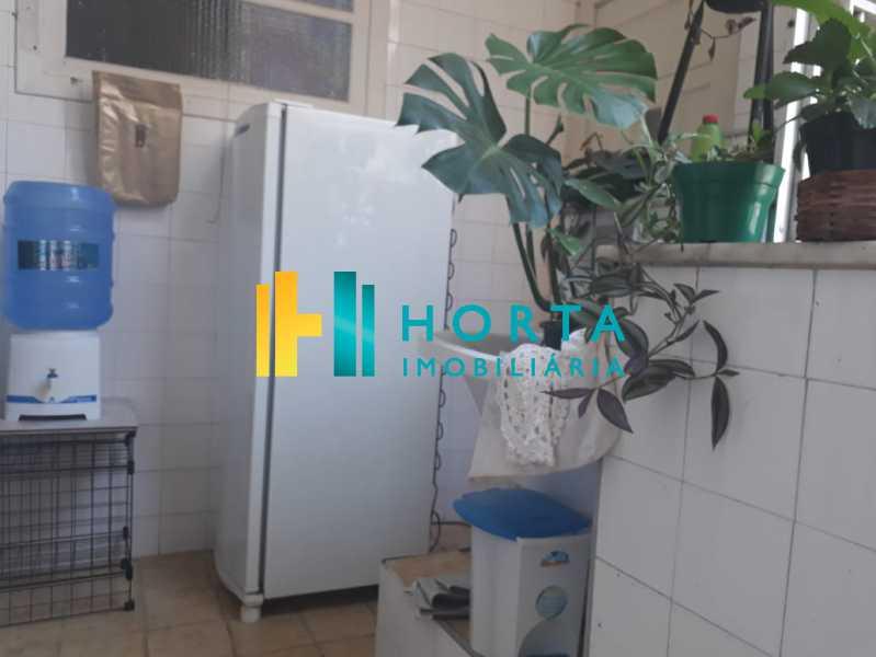 5f397b52-4524-474b-84fa-e436b7 - Apartamento Leme, Rio de Janeiro, RJ À Venda, 3 Quartos, 138m² - CPAP30826 - 20