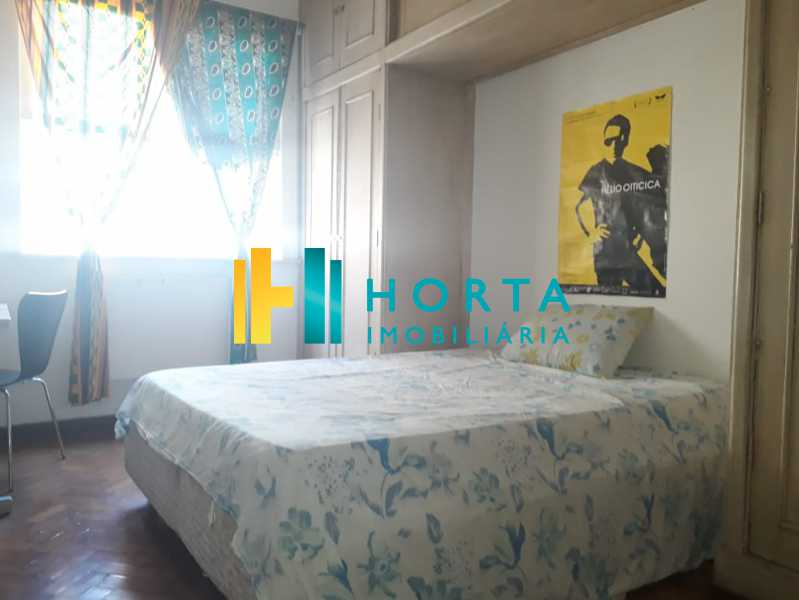 65ff7e89-71d9-4fca-99fa-667073 - Apartamento 3 quartos à venda Leme, Rio de Janeiro - R$ 1.200.000 - CPAP30826 - 9
