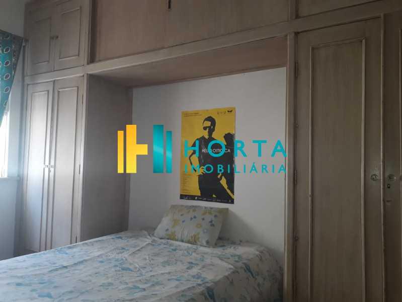316fa047-eb47-45c3-b743-56d17c - Apartamento 3 quartos à venda Leme, Rio de Janeiro - R$ 1.200.000 - CPAP30826 - 10