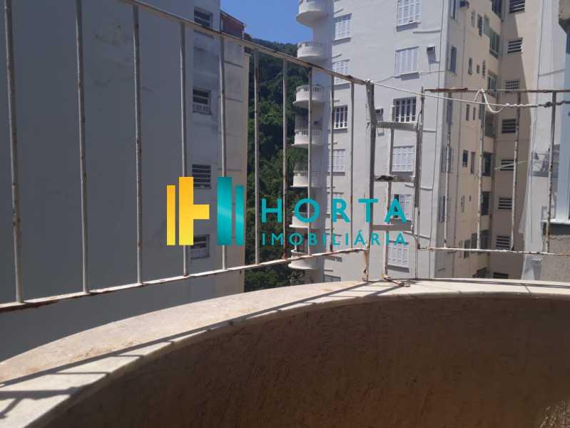 529f0a4b-6948-4457-b75a-42b96e - Apartamento 3 quartos à venda Leme, Rio de Janeiro - R$ 1.200.000 - CPAP30826 - 15