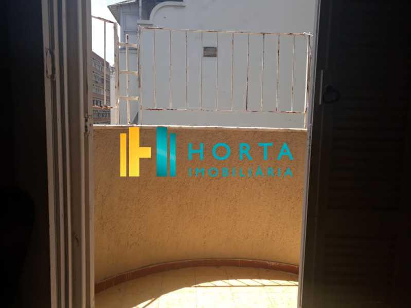 7949f15f-5994-4317-9ef2-47d11d - Apartamento 3 quartos à venda Leme, Rio de Janeiro - R$ 1.200.000 - CPAP30826 - 14