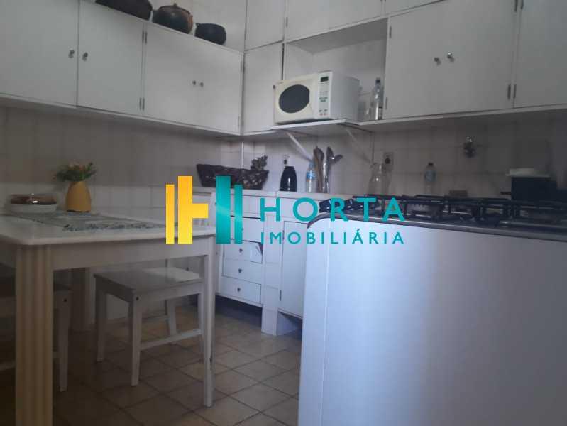 9367ba56-53bb-442c-85a0-08411f - Apartamento Leme, Rio de Janeiro, RJ À Venda, 3 Quartos, 138m² - CPAP30826 - 16