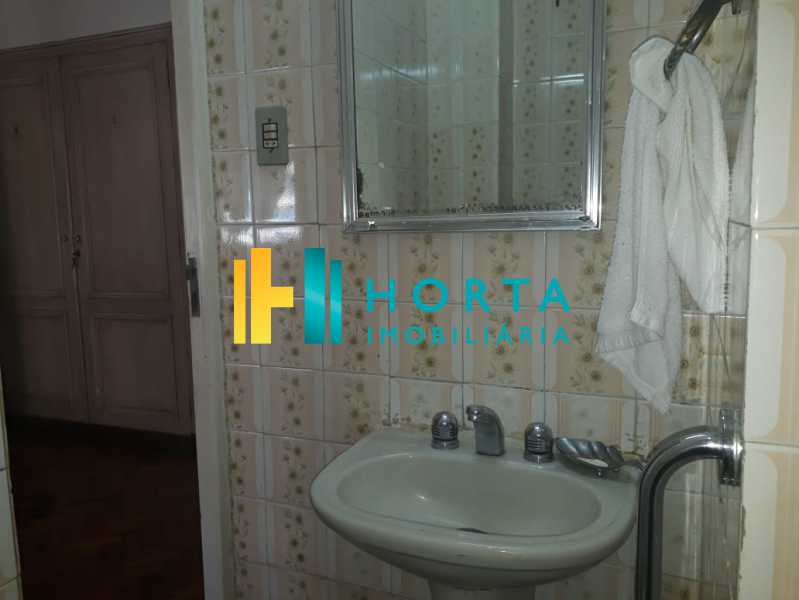061928fd-7c52-4880-89ca-56a45e - Apartamento 3 quartos à venda Leme, Rio de Janeiro - R$ 1.200.000 - CPAP30826 - 18