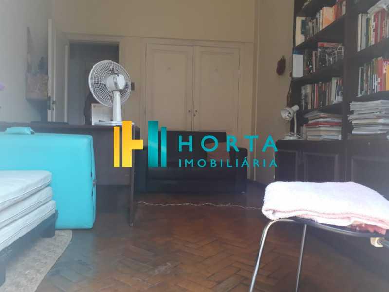 92829fd4-d7f3-4cd9-b405-4bb6d2 - Apartamento 3 quartos à venda Leme, Rio de Janeiro - R$ 1.200.000 - CPAP30826 - 11