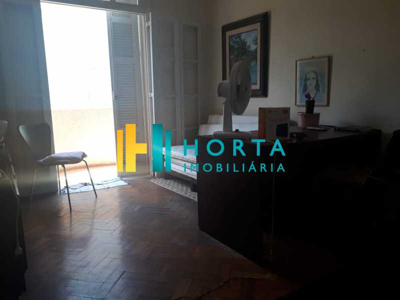 ae662003-a789-4995-85cf-be8032 - Apartamento 3 quartos à venda Leme, Rio de Janeiro - R$ 1.200.000 - CPAP30826 - 13