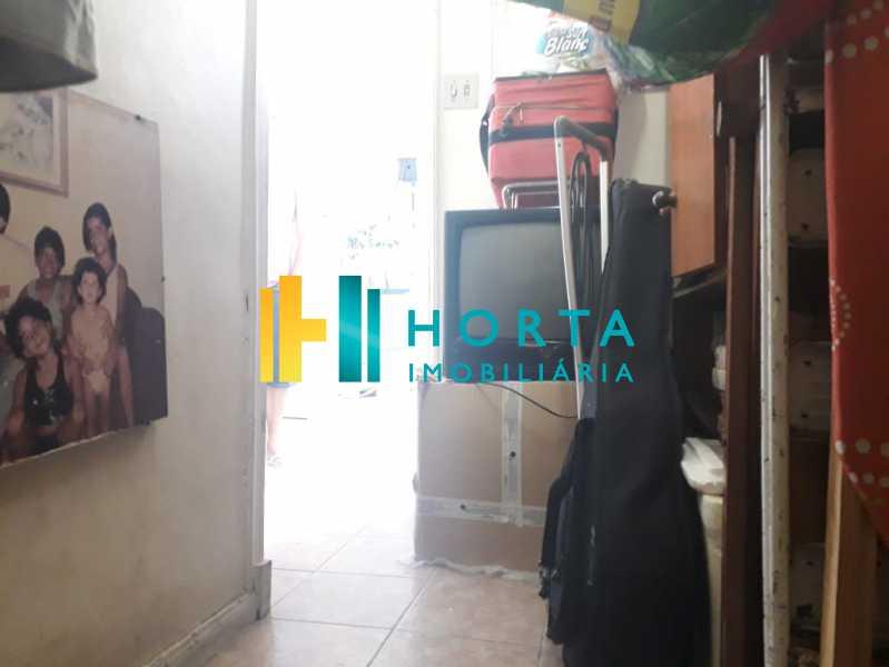 b6909f9c-faf8-46b6-ab21-73b66d - Apartamento 3 quartos à venda Leme, Rio de Janeiro - R$ 1.200.000 - CPAP30826 - 19
