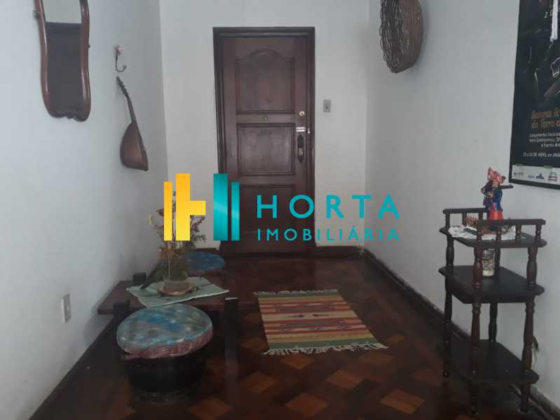 beba0141-5a89-4872-a47b-84253a - Apartamento Leme, Rio de Janeiro, RJ À Venda, 3 Quartos, 138m² - CPAP30826 - 5