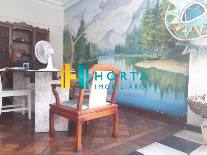 cca53c3b-d151-405b-8438-b374ab - Apartamento 3 quartos à venda Leme, Rio de Janeiro - R$ 1.200.000 - CPAP30826 - 3