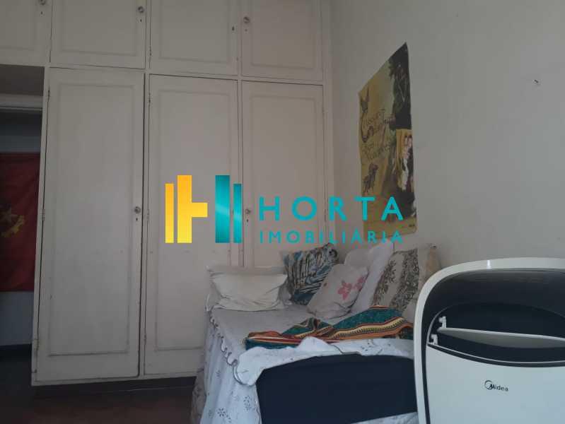 d2353f59-34e3-4ff0-a300-ff1660 - Apartamento 3 quartos à venda Leme, Rio de Janeiro - R$ 1.200.000 - CPAP30826 - 7