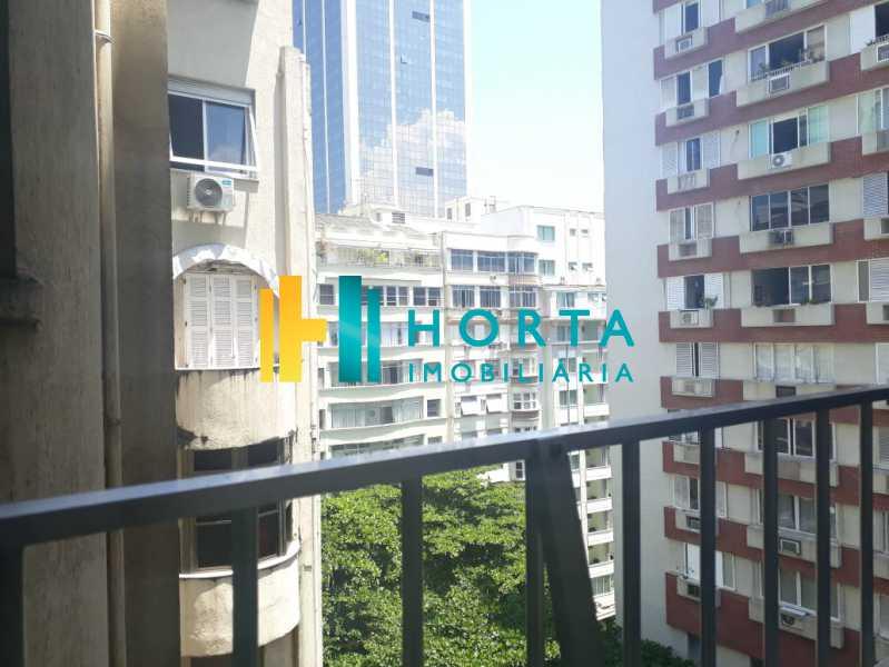 f7b45714-946a-405f-968c-30a23b - Apartamento Leme, Rio de Janeiro, RJ À Venda, 3 Quartos, 138m² - CPAP30826 - 21