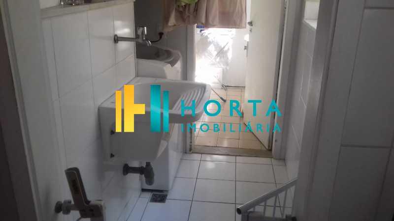 14 - Cobertura Copacabana, Rio de Janeiro, RJ À Venda, 2 Quartos, 140m² - CPCO20018 - 21