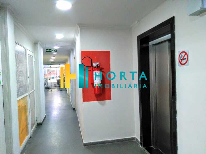 WhatsApp Image 2019-01-31 at 1 - Loja Copacabana, Rio de Janeiro, RJ À Venda, 24m² - CPLJ00031 - 16