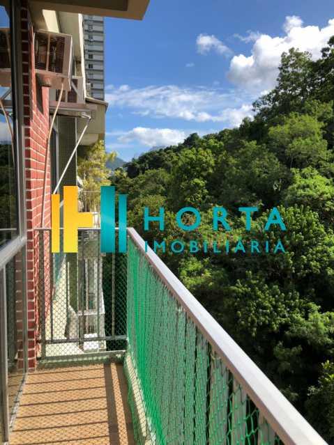 9 - Cobertura Lagoa, Rio de Janeiro, RJ À Venda, 3 Quartos, 210m² - CPCO30041 - 20