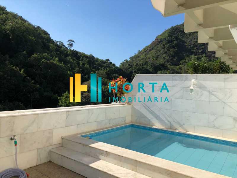 11 - Cobertura Lagoa, Rio de Janeiro, RJ À Venda, 3 Quartos, 210m² - CPCO30041 - 22