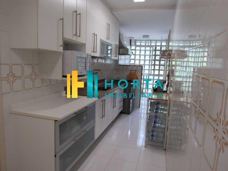 16 - Cobertura Lagoa, Rio de Janeiro, RJ À Venda, 3 Quartos, 210m² - CPCO30041 - 26