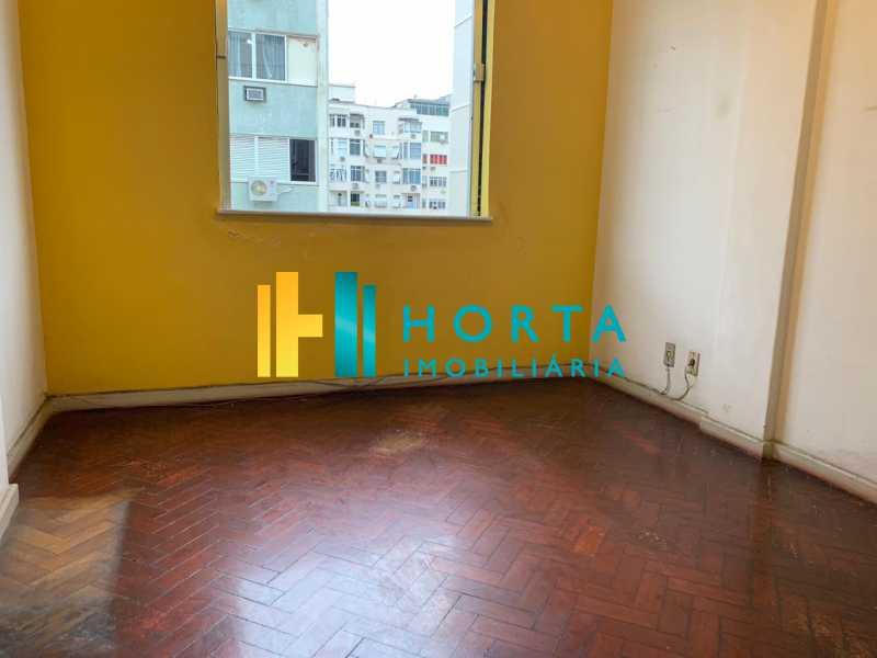 3 - Apartamento À Venda - Copacabana - Rio de Janeiro - RJ - CPAP10642 - 4