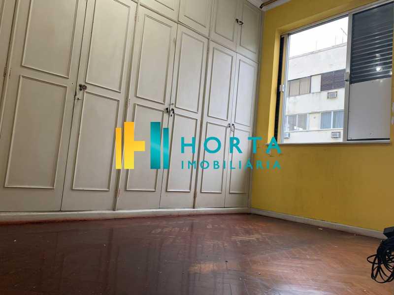 7 - Apartamento À Venda - Copacabana - Rio de Janeiro - RJ - CPAP10642 - 11