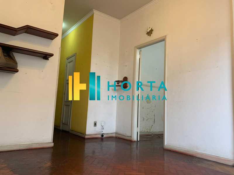 8 - Apartamento À Venda - Copacabana - Rio de Janeiro - RJ - CPAP10642 - 8