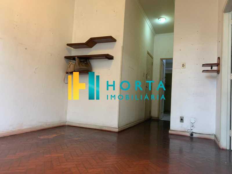 9 - Apartamento À Venda - Copacabana - Rio de Janeiro - RJ - CPAP10642 - 7