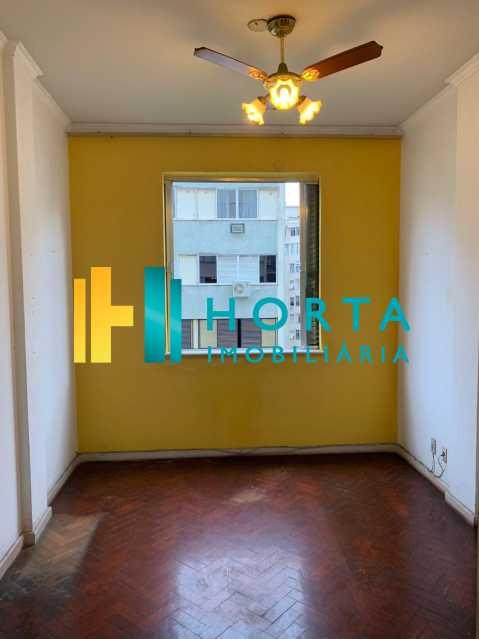 10 - Apartamento À Venda - Copacabana - Rio de Janeiro - RJ - CPAP10642 - 6