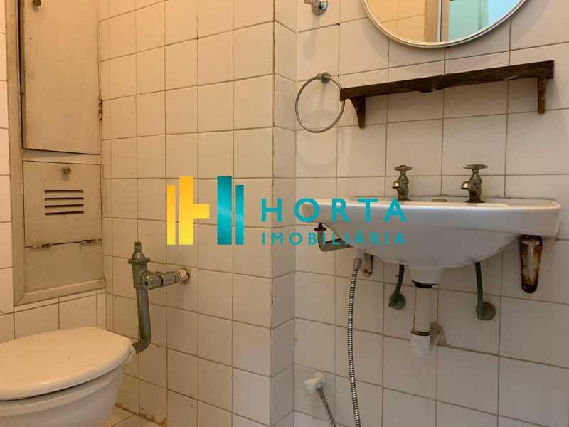 12 - Apartamento À Venda - Copacabana - Rio de Janeiro - RJ - CPAP10642 - 13