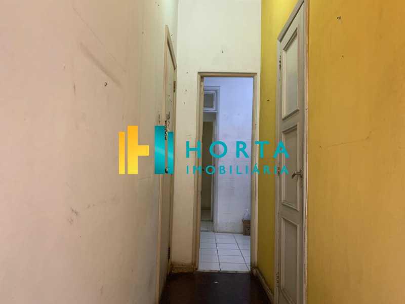 13 - Apartamento À Venda - Copacabana - Rio de Janeiro - RJ - CPAP10642 - 12