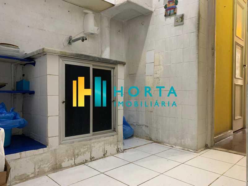 17 - Apartamento À Venda - Copacabana - Rio de Janeiro - RJ - CPAP10642 - 17