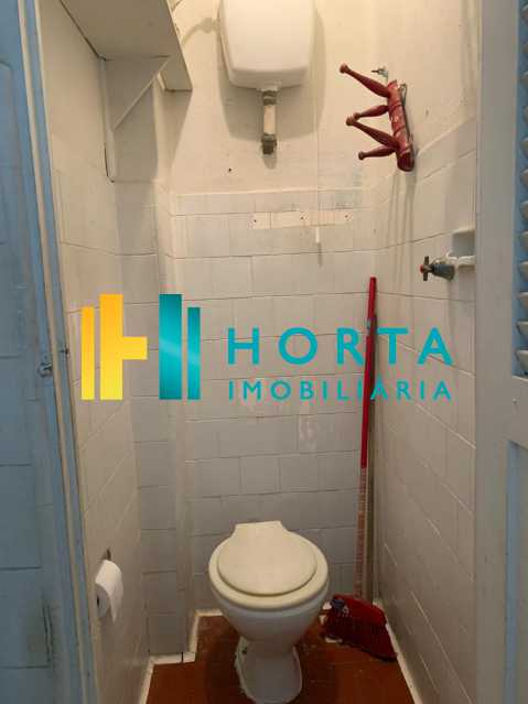 21 - Apartamento À Venda - Copacabana - Rio de Janeiro - RJ - CPAP10642 - 21