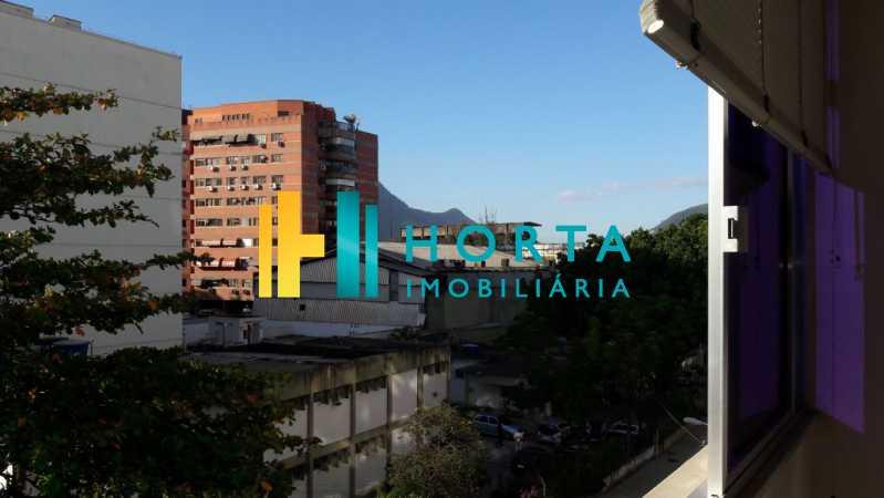 01 - Apartamento 3 Quartos À Venda Leblon, Rio de Janeiro - R$ 1.300.000 - CPAP30839 - 1
