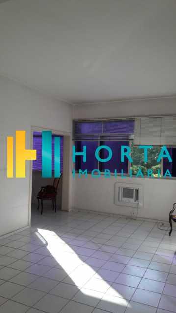 1 - Apartamento 3 Quartos À Venda Leblon, Rio de Janeiro - R$ 1.300.000 - CPAP30839 - 3