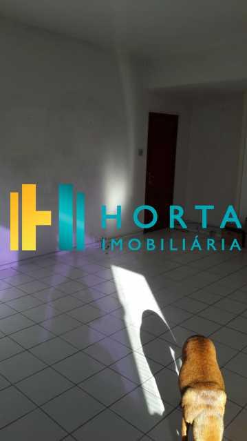 3 - Apartamento 3 Quartos À Venda Leblon, Rio de Janeiro - R$ 1.300.000 - CPAP30839 - 5