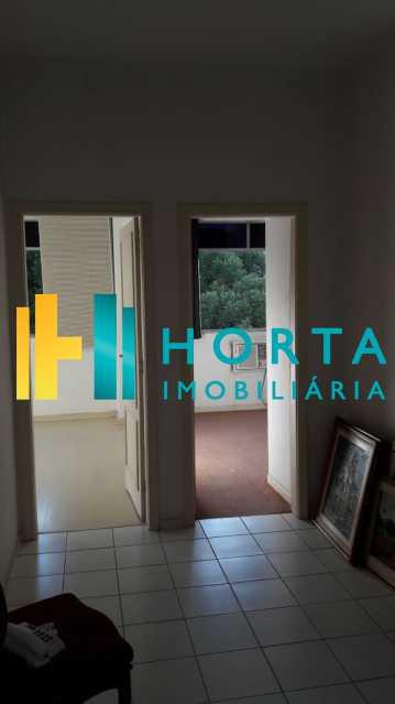 7 - Apartamento 3 Quartos À Venda Leblon, Rio de Janeiro - R$ 1.300.000 - CPAP30839 - 9