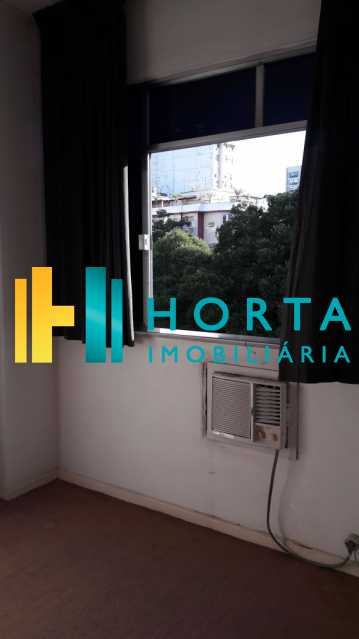 8 - Apartamento 3 Quartos À Venda Leblon, Rio de Janeiro - R$ 1.300.000 - CPAP30839 - 10
